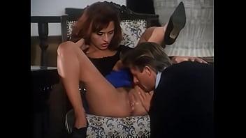 Смотреть секс итальянки
