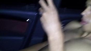 Bruno gostozão gozando no carro 1 min 44 sec