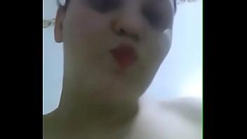 فيديو سكس مصري ينيك محجبة مصرية