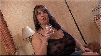 Секс с жирные попки видео