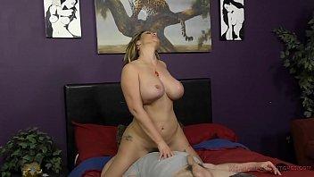 thumb Madame Eva Takes A Slave Eva Notty Femdom
