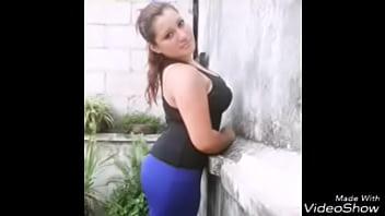 Mishel reyes guatemalteca caliente zona 5 capit...