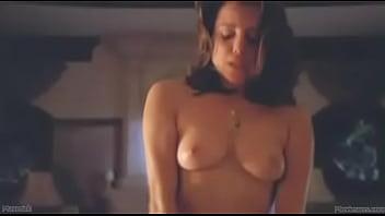 alana ubach nude freeones