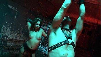 thumb Harmony Underworld Full Movie Hard Pornstar Sexy Cumshot Cum