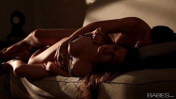 Babes.com - ALL NIGHT LONG (Tiffany Fox)  #4888