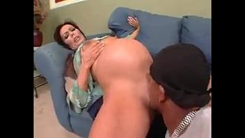 Soft core porn sex