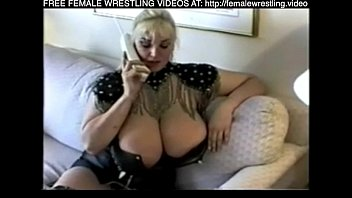Videos porno de nora salinas