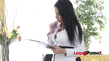 Chanel lux 3on1 airtight dp sz1503