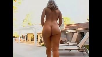 Video bokep online 1760149 brianna cinta dengan bbc hot