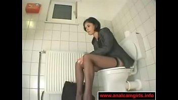 Лизбиянки в офисе порно видео
