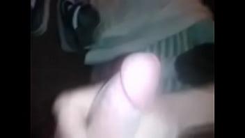 فيديو 2012-01-07-19-52-17