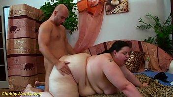 xxarxx extreme fat milf big cock fucked