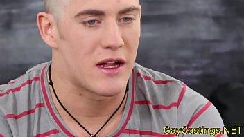 русские гей твинки видео онлайн
