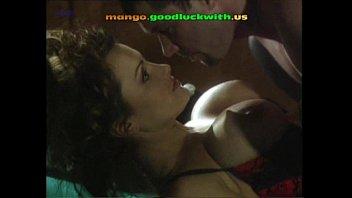 xxarxx Lisa Ann rare retro video clip