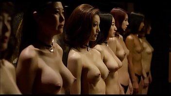 se ah nude Han