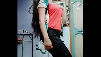 6296473483,mumbai escorts services,college girls in maharastra