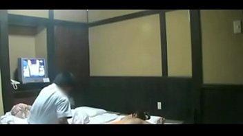 www.DearSX.com - Hot asian sex couple homemade video video hot