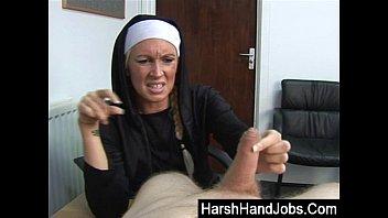 cover video Religious Rage