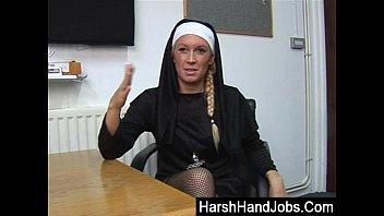 thumb Religious Rage