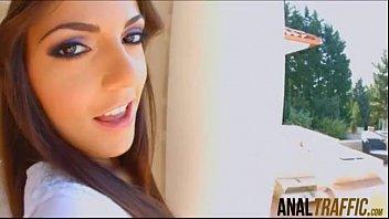 Armazém vídeos pornô Big tits and ass stunner Cecilia De Lys gets butt ripped - X 3gp o mais tardar