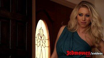 Katie-morgan-and-adriana-sephora-pleasuring-cunts-720p-tube-xvideos