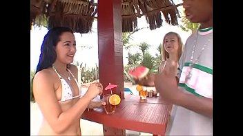 dvdsexo filme completo com garotas brasileiras