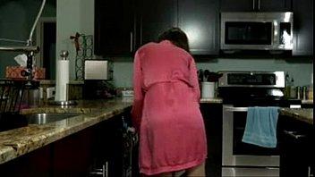 xxarxx مولي جين في  يجبر أمي على ممارسة الجنس