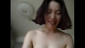 Korean milf porn