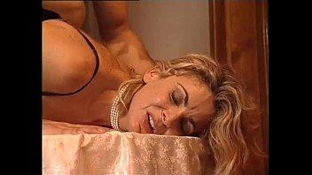 sex video Samus aran hentai naked pics