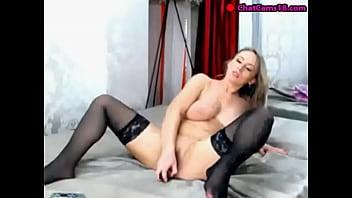 xxarxx russian webcam girl