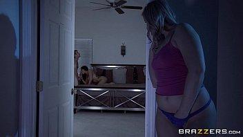 Brazzers - (melissa romi) - pornstars like it b...