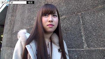 【ギャル】若さ溢れる敏感乳首w柔かお乳のマシュマロ美女