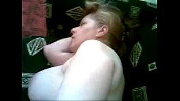 hijab breast Arab porn mom