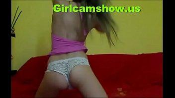 Girlcamshow.us