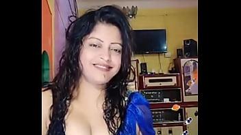 xxarxx desi indian girl online live