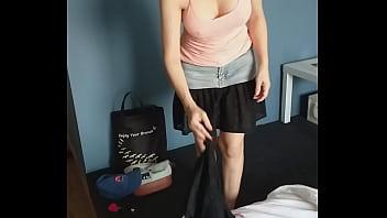 Please Enjoy my Wife 29