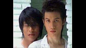 Thai models hot 26 min