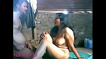 Desi wife fuck in husbend