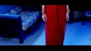thumb Preeti Jhangiani Slow Motion Sex Scene