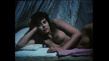 cover video Serie Rose 11 La Fessee