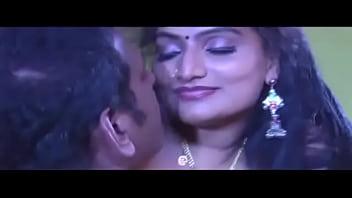 Actress nude tamil babilona