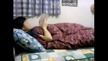 Lộ clip sex học sinh - www.VietShow.org