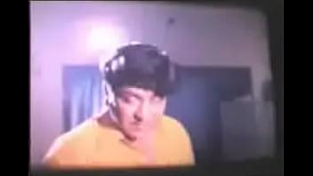 Bangla hot sexxi naked asian