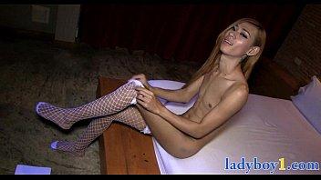 webcam pakistani nude aunty
