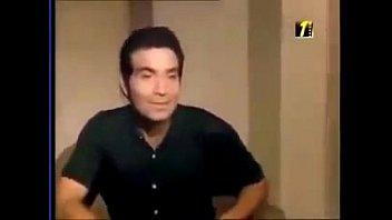 شمس البارودي ترقص بقميص النوم وقبلات ساخنه ١٨ - YouTube