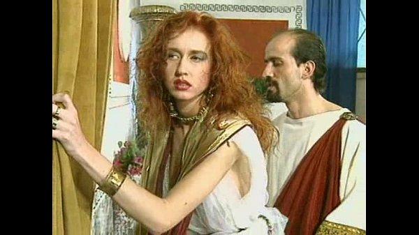 Древнеримские бисекс оргии порно видео