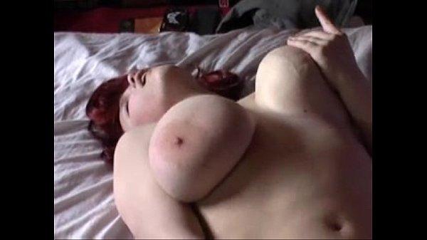 Big Tit Red Head Free BBW Porn Video View more Redhut xyz