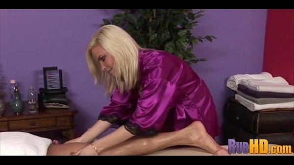 Fantasy Massage 01358
