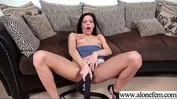 Бондаж Порно и Секс Видео Смотреть Онлайн Бесплатно