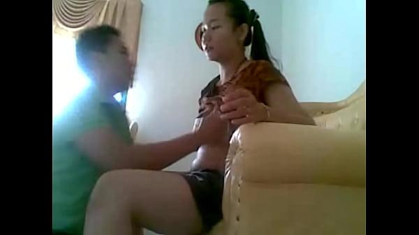 nafsu membara | Full video here goo gl grmBVR